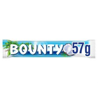 Bounty Bar 57g